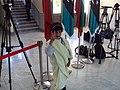 Николай Младенов в Бенгази (5886776043).jpg