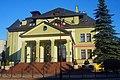 Новий Сонч (Nowy Sącz), дім Сокіл.jpg
