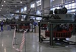 Около 20 молодых специалистов пополнят состав первой научно-производственной роты ВДВ.jpg