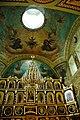 Оренбургская область, с. Городище, Храм Архистратига Божия Михаила.jpg