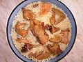 Ориз со пилешко.jpg