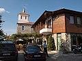 """Отель и ресторан """"Принц Кирилл"""" - panoramio.jpg"""