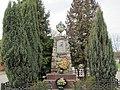 Пам'ятник Т. Шевченку в Вовчинцях.jpg