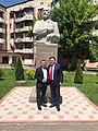 Памятник П.И. Чайковского.jpg
