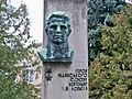 Пам'ятник Лопатіну.jpg