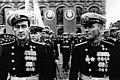 Парад Победы на Красной площади 24 июня 1945 г. (9).jpg