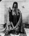 Патриарх Иерусалимский Дамиан.png