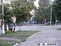 Пересечение - panoramio.jpg