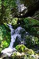 Пещера и водопад Исиченко.jpg