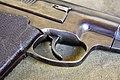 Пистолет самозарядный специальный, 6П28 ПСС Вул - ОСН Сатрун 05.jpg