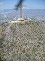 Поглед од хеликоптер, СК кон Порече 26.jpg