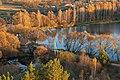 Полісська осінь.jpg