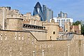 Поплар, Большой Лондон - panoramio - Андрей Бобровский (9).jpg