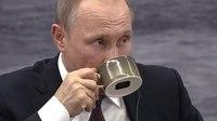 File:Президент России — 2016-06-17 — Встреча с руководителями международных информагентств.webm
