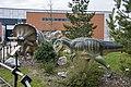 Природњачки центар Свилајнац 46.jpg