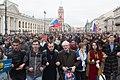 """Протестная акция """"Он нам не царь"""" в Санкт-Петербурге.jpg"""