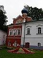 Псково-Печерский мужской монастырь 15.jpg