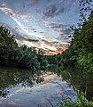 Река Ивкина в Куменском районе Кировской области.jpg