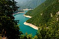 Река Пива - panoramio (2).jpg