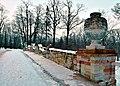 Руинный мост зимой.jpg