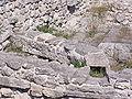 Руины Херсонеса 4.jpg