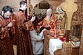 Рукоположение диакона Антония Одайского.jpg