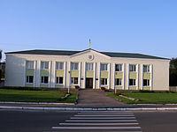 Ріпкинська районна рада.jpg