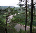 Р.Инзер Вечный покой - panoramio.jpg
