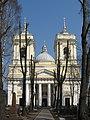 Свято-Троицкий собор.jpg