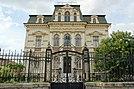 Седиште на Преспанско-пелагониската православна епархија се наоѓа во градот Битола.jpg