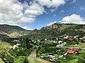 Село Зеленогорье.jpg