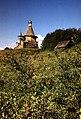 Село Никольское.Церковь Архистратига Михаила на реке Онеге.jpg