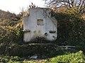 Селска чешма во Тројаци.jpg