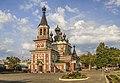 Серафимовская церковь MG 8854 (2).jpg