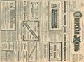Сибирская жизнь. 1903. №061.pdf