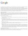Сибирский вестник 1822 Часть 17-18.pdf