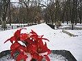 Сквер - panoramio - Андрей Субботин.jpg