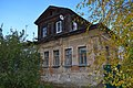 Скопин, дом с мезонином.jpg