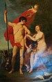 Соколов - Венера и Адонис.jpg
