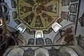 Спасская церковь в с. Ошеть. Интерьер.jpg