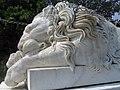 Сплячий лев Воронцовського палацу.jpg