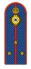 Старший лейтенант МЧС.png