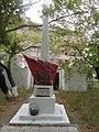 ТАТК братская могила.jpg