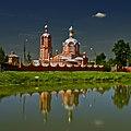 Троицкая церковь в Конобеево - panoramio.jpg