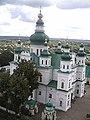 Троїцький собор (Чернігів, Україна).jpg