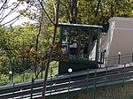 Украина, Одесса - Потемкинская лестница 11.jpg