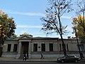 Україна, Харків, вул. Пушкінська, 96 фото 5.JPG