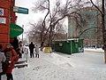 Улица Жубана Мулдагалиева (Театральная) - panoramio (1).jpg