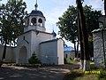 Феодоровский монастырь. - panoramio (3).jpg