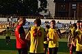 Футбол. Стадион Подолье. Фото 201.jpg